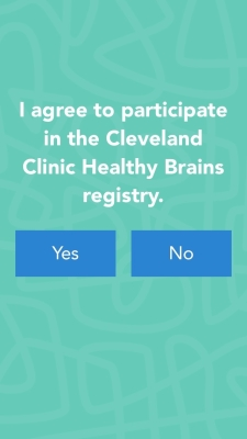 Healthy Brains Consent 4