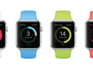 Cambridge Cognition studying Apple Watch for depression tracking through partnership with pharmaceuticals company