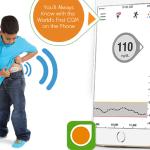 Dexcom G5 and App