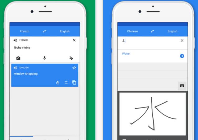 Testing How Well Google Translate Works For Medical Translation Imedicals