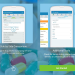 MobilePDR App