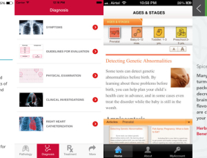 Medical App 101: A Beginners Guide to the World of Health & Medical Apps