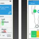 pressure ulcer app
