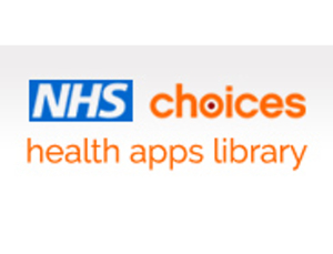 NHS Health Apps Library closing amid questions about app security & quality: what can we learn?