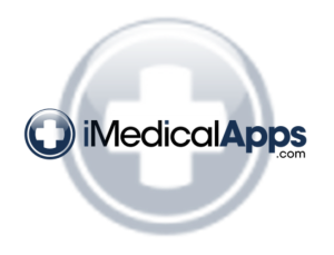 iMedicalApps is recruiting healthcare professionals to join our team!