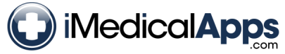 iMedicalApps Logo