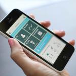 phillips diabetes app