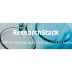 ResearchStack Logo 2
