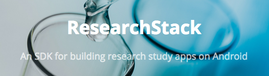 ResearchStack Logo 1