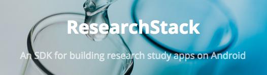 ResearchStack Logo 1