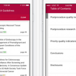 gastroenterology app 1