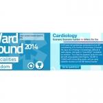 Ward Round App