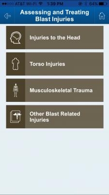 cdc blast injury app 1