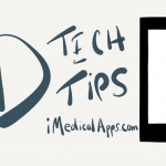 MD Tech tips