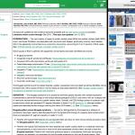 UpToDate medical apps 3