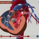 Child Heart Surgery