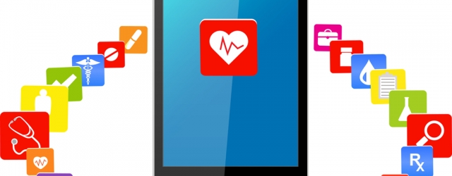 UK National Health Service relaunching health app library along with developer toolkit