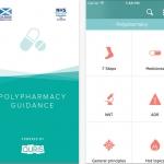 Polypharmacy Guidance