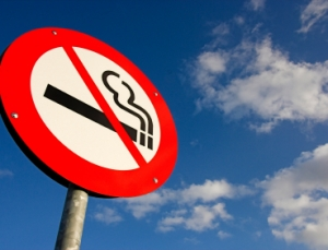 Smoking cessation apps survey: smokers & clinicians are looking for very different things