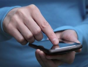 "WellDoc BlueStar diabetes app gets FDA nod for ""over the counter"" use"