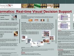 VisualDx Launches Enhanced Clinical Decision Support Platform
