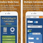 Vancomycin Calculator by ClinCalc