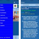 Medical Meeting App