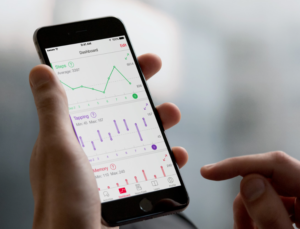 Apple hires endocrinologist with experience in continuous glucose monitoring