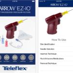 Arrow EZ-IO
