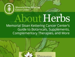 About Herbs app is a free evidence-based integrative medicine app you need to download