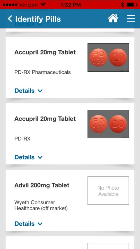 CVS app delivers basic pharmacy services for your patients