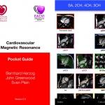 CMR Pocket Guide app