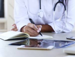 Guide to implementing iPad & other tablets in medical education
