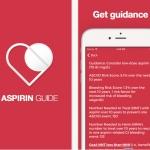Aspirin Guide