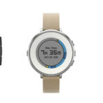 pebble activity tracking fitness devices