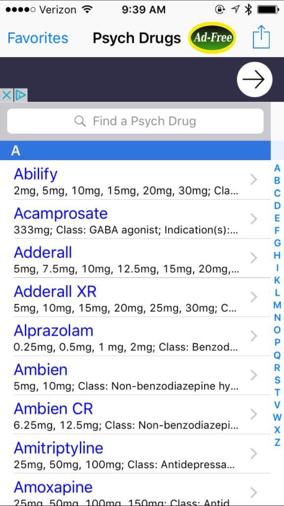 medikamente kaufen ohne rezept