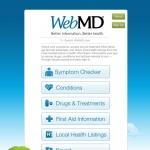 WebMD 2