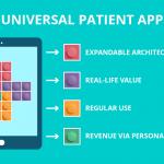 Universal Patient App Guide