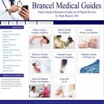 Brancel Medical Guides