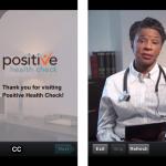 positive-health-check-app-hiv