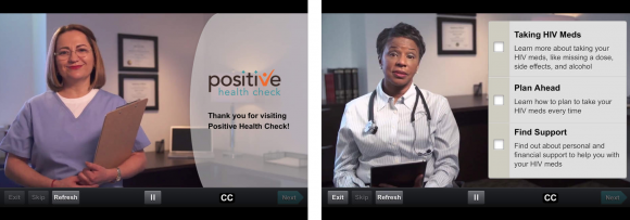 positive-health-check-app-hiv