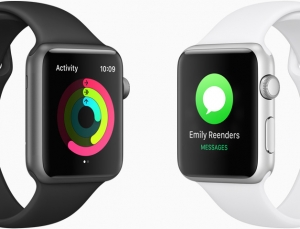 Health insurer will subsidize Apple Watch cost for customers