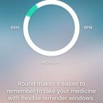 Round Health 1