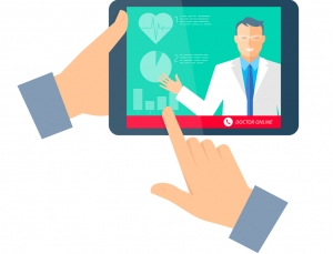 Best Medical Apps for this Week (Sept 21, 2018)