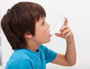 Adherium's smart inhaler reduces hospitalizations, steroid use in recent study