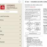 Lederman's Internal Medicine and Critical Care