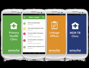 emocha and miDiagnostics collaborate to achieve more comprehensive mobile testing