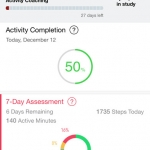 myheart counts app