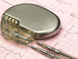 St. Jude issues security patch for vulnerabilities in cardiac device remote monitoring platform