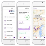 researchkit sarcoid app
